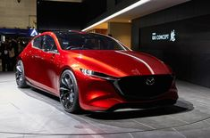 122 Best Mazda Images In 2019 Cars Rolling Carts Jdm Cars