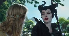 21 movie sequels expected to release through 2018: Maleficent 2