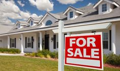 Las Vegas Real Estate For Sale-Three Reasons For The Boom Las Vegas real estate for sale seems to be appearing with a SOLD sign at an alarming rate. So what is it others know about Las Vegas real estate for sale that you don't? There are many reasons for the fast turn over but there are three reasons for the boom.