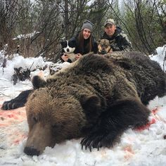 Hunting Toys, Boar Hunting, Big Game Hunting, Hunting Jackets, Hunting Season, Hunting Clothes, Hunting Gear, Fishing Uk, Fishing Girls