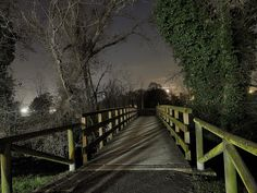 Parque fluvial,Gijon by Fidi Fidalgo on 500px