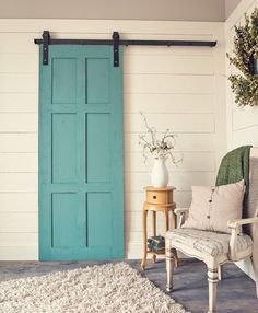If you share our site, you will unlock a SECRET coupon code to give you an INSTANT discount! Classic Sliding Door Hardware