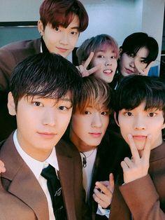 Kevin // Jacob // Hwall // Juyeon // Eric // Q<br> Fandom, Changmin The Boyz, Kim Young, Bae, Punk Disney Princesses, Never Fall In Love, Prince Eric, We The Best, Disney Fan Art
