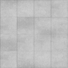 Concrete Texture Ceramic Stone Tiles Marble