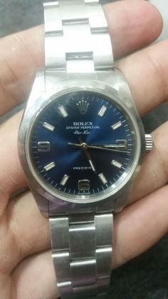 Buy rolex omega patek chopard and more contect me Adil Shah Rolex   #Watches