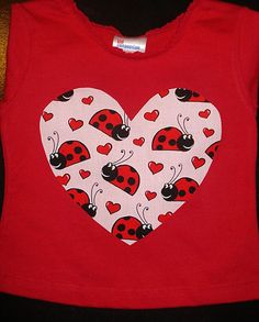 Free Applique Shirt Instructions: hairbow free directions, hair bow business work at home