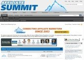 Free affiliate marketing information, tips and resources