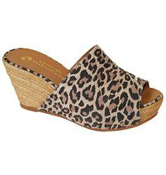 Jungle-Taupe-leopard Call To Order 239-403-3550...Email claudette@petuniasofnaples.com Shop Us Online at  www.petuniasofnaples.com