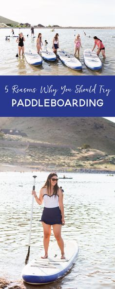 5-Reasons-Why-You-Should-Try-Paddleboarding