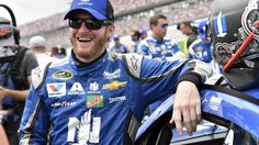 Image result for Dale Earnhardt JR