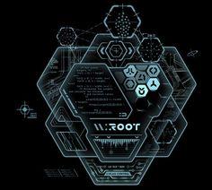 See more HERE: https://www.sunfrog.com/trust-me-im-an-engineer-NEW-DESIGN-2016-Black-Guys.html?53507 UI