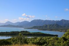 Things To Do With Kids On Oahu Day 3