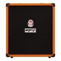 Orange-Crush Bass 50