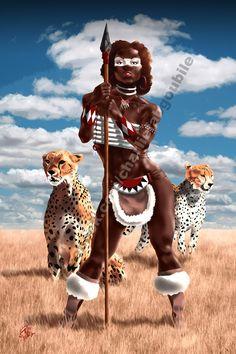Mshindo Kuumba15