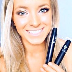 how long does it take to regrow eyelashes 3d Fiber Lashes, 3d Fiber Lash Mascara, Mascara Tips, How To Apply Mascara, Mascara Younique, Applying Mascara, Fake Lashes