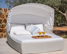 Outdoor-furniture-daybed-Satara