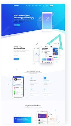 Corporate Website Design, Website Design Services, Wordpress Website Design, Wordpress Theme Design, Interface Design, Ios Design, Dashboard Design, Graphic Design, Landing Page Inspiration