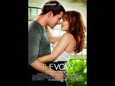 ▶ The Vow - 2012 - Full Movie - HD 720p - - YouTube