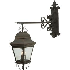 11 Inch W Monaco Lantern Wall Sconce. 11 Inch W Monaco Lantern Wall Sconce Theme:  VICTORIAN GOTHIC Product Family:  Monaco Product Type:  WALL SCONCES Product Application:  ONE LIGHT Color:   Bulb Type: CNDL Bulb Quantity:  3 Bulb Wattage:  60 Product Dimensions:  46H x 11W x 46.5DPackage Dimensions:  55.000L x 31.000W x 21.000HBoxed Weight:   lbsDim Weight:  NAOversized Shipping Reference:  TRUCKIMPORTANT NOTE:  Every Meyda Tiffany item is a unique handcrafted work of art. Natural...
