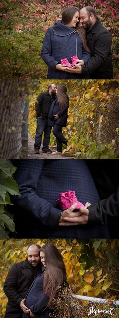 Seance photo future maman et couple yvelines le vesinet for Shooting photo exterieur foret