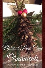 Image result for natural cabin crafts