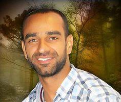 Samer Issawi, más de siete meses en huelga de hambre. Las autoridades israelíes deben garantizarle atención médica adecuada o ponerlo en libertad para recibir el tratamiento urgente que necesita.