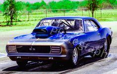 Camaro SS Tucson Car, Camaro Ss, Car Show, Cars And Motorcycles, Muscle Cars, Badass, Transportation
