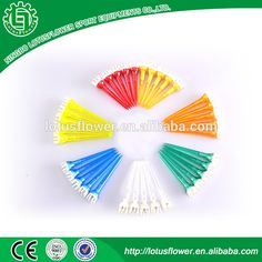 """""""Best selling products golf tee,plastic golf tee,golf tee box markers latest products in market"""""""