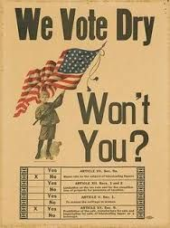 Image result for political posters 1920