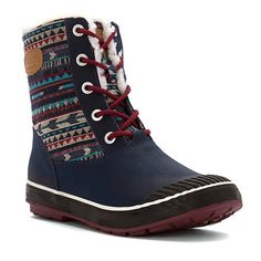 Keen Shoes, Boots & Sandals Sale Up to Off Keen Shoes, Blue Shoes, Me Too Shoes, Low Heel Shoes, Shoes Heels, Blue Dresses, Dress Blues, Short Heel Boots, Cinderella Slipper