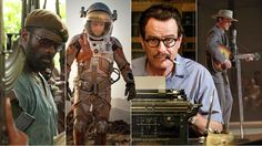 25 Must-See Movies at Toronto Film Festival 2015. Read more: http://www.rollingstone.com/movies/lists/25-must-see-movies-at-toronto-film-festival-2015-20150825#ixzz3juJkuesc  Follow us: @rollingstone on Twitter | RollingStone on Facebook