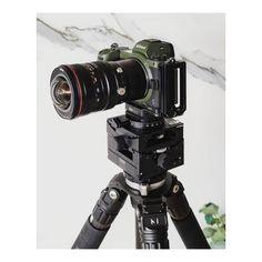 Photo Equipment, Binoculars, Nikon, Lens, Klance, Lentils