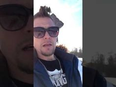 Trendsetter On.: Trendsetter on.try hard and you can get it Try Harder, Mens Sunglasses, How To Get, Youtube, Style, Fashion, Swag, Moda, Man Sunglasses