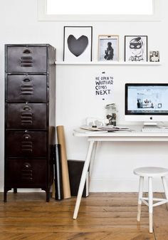decorar work space4