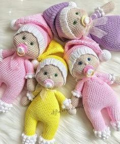66 Trendy Sewing Toys For Kids Patterns Doll Clothes Crochet Amigurumi, Crochet Doll Pattern, Amigurumi Patterns, Amigurumi Doll, Crochet Patterns, Baby Knitting Patterns, Kids Patterns, Doll Patterns, Crochet Doll Clothes