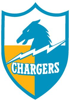 f92e5bdb4 34 Best Charger Pride images