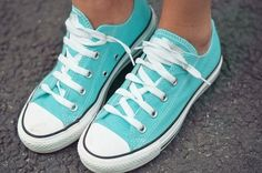 980e970a10 Coral converse I love converse sneakers, I don't have this colour yet