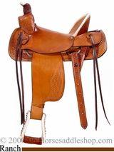 to Dakota Hard Seat Ranch A-Fork Saddle Horse Riding Gear, Roping Saddles, Boots Store, Saddle Rack, Horse Tack, Fork, Cowboys, Ranch, Stockings