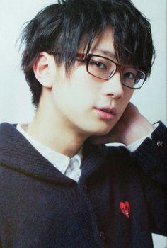 えぐぅ Voice Actor, The Voice, Fangirl, Japanese, Actors, People, Stage, Bands, Asian