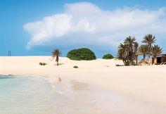 Montenegro, Santorini, Costa Rica, Beach, Water, Outdoor, Exotic Beaches, Sardinia, Great Britain