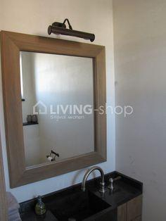 137 beste afbeeldingen van badkamerlampen appliques for Badkamerverlichting spiegel
