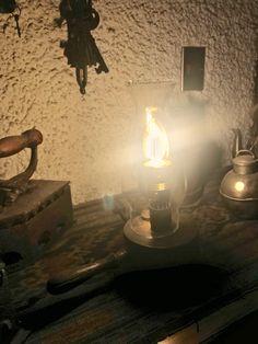 Light Bulb, Wall Lights, Lighting, Home Decor, Appliques, Decoration Home, Light Fixtures, Room Decor, Lightbulbs