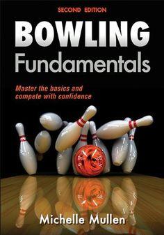 http://marketingdomain.net/product/bowling-fundamentals1450465803/