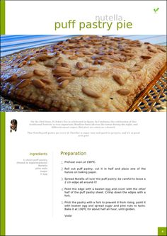 Persiana recipes from the middle east beyond recipe cards find this pin and more on recipe cards forumfinder Images