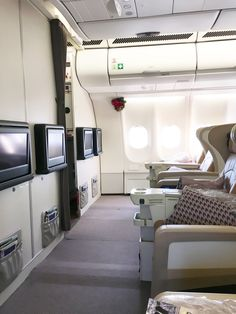 Singapore to Bali – Silverkris Lounge & SQ938 | Delicieuxpate