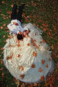Though I will NEVER marry again...... I LOVE THIS!!!!!!!!!!!!!!!!!!