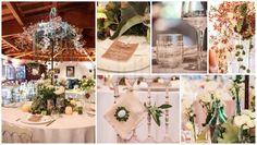 Obiettivo Wedding Planner. Nuovo Corso per Wedding Planner by Cira Lombardo dal 16 al 20 novembre 2015 a Tenuta San Domenico.