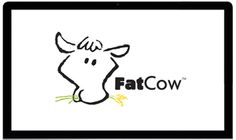 Web hosting Plans - FatCow Review