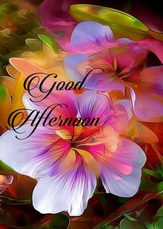 Good morning sister and yours, have a nice Thursday, God bless ☕💞🌹🐇😃 Afternoon Messages, Good Afternoon Quotes, Good Morning Image Quotes, Good Night Image, Very Good Morning Images, Good Morning Picture, Good Morning Flowers, Morning Pictures, Blessed Morning Quotes