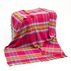 Irish made Throws in Merino wool enriched with finest Cashmere. Irish Fashion, Cashmere Throw, Merino Wool, Pure Products, Kids, Young Children, Boys, Children, Boy Babies